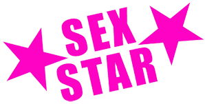 SexStar